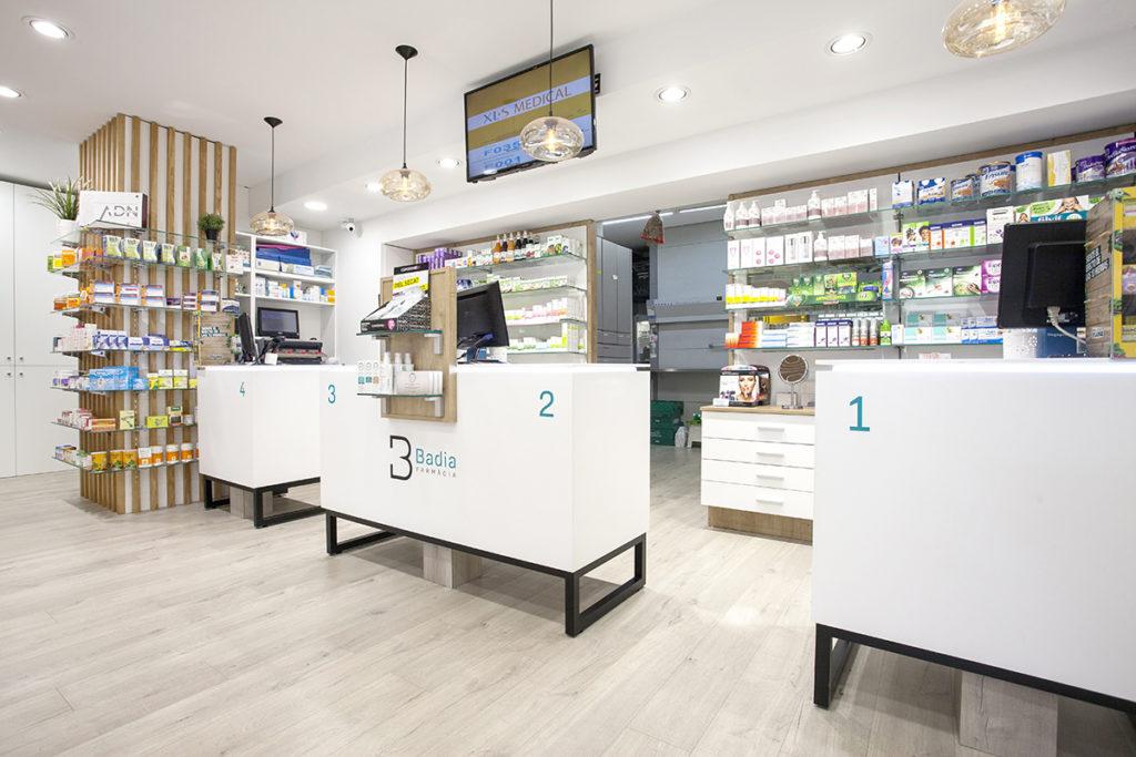 farmacia-badia-03