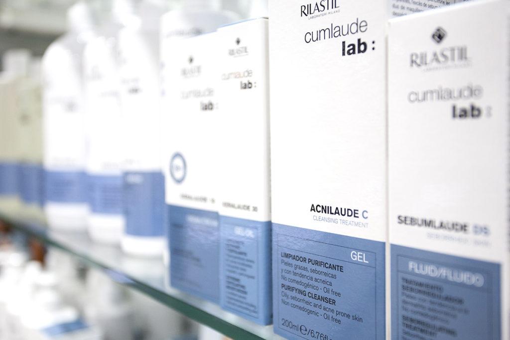farmacia-badia-06
