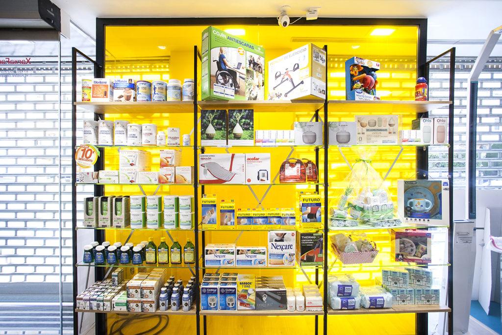 farmacia-badia-08