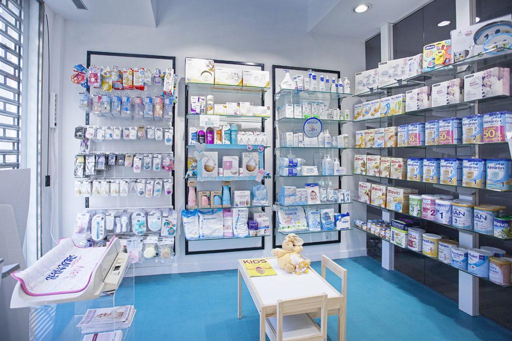 farmacia-badia-09