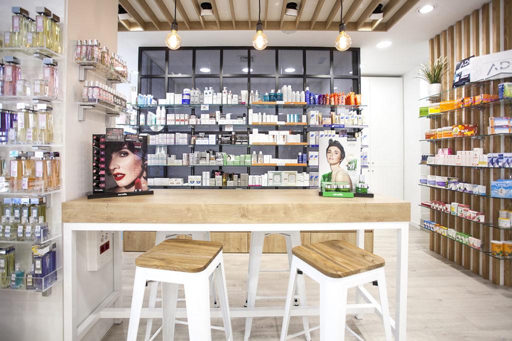 farmacia-badia-12