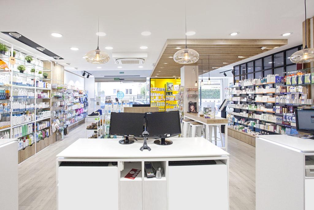 farmacia-badia-15