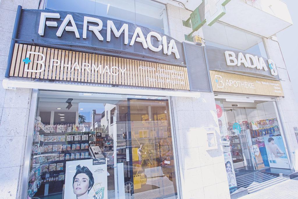 farmacia-badia-17
