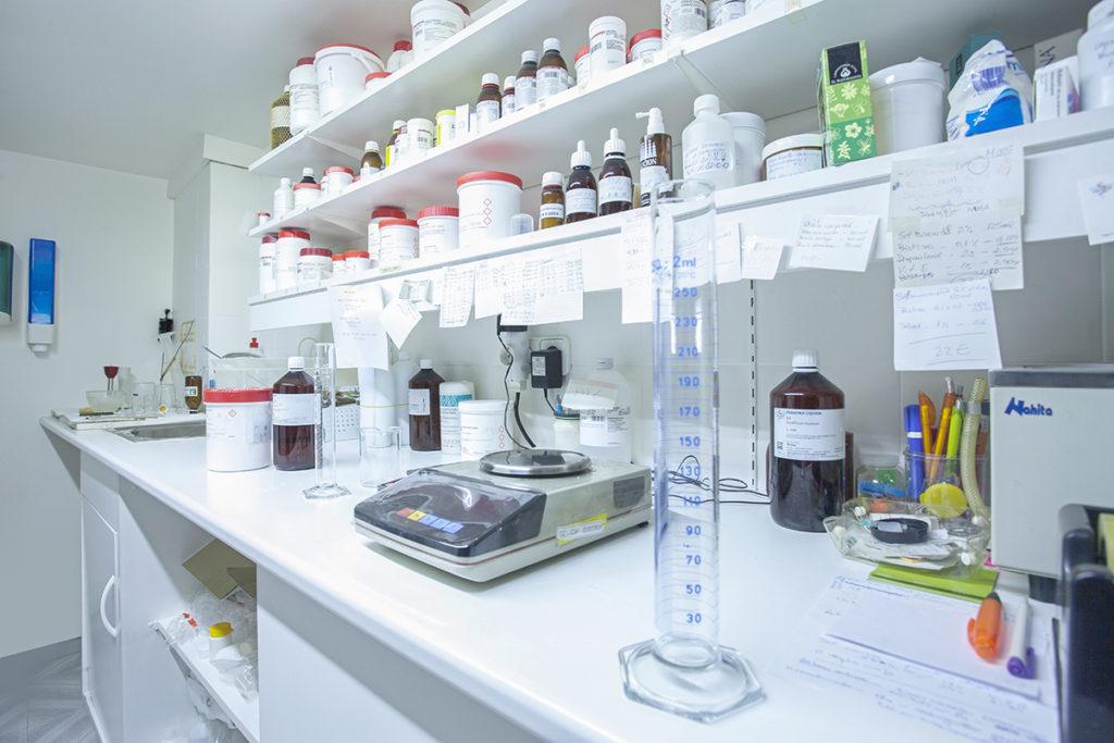 farmacia-badia-18