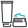 dermocosmetica-farmacia-badia