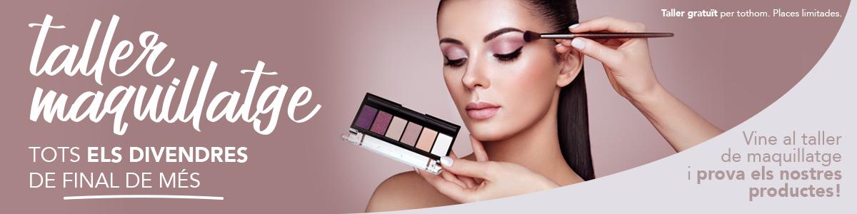taller-maquillatge