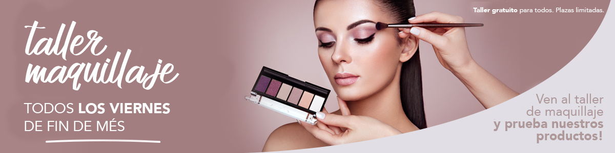 taller-maquillaje-farmacia-badia
