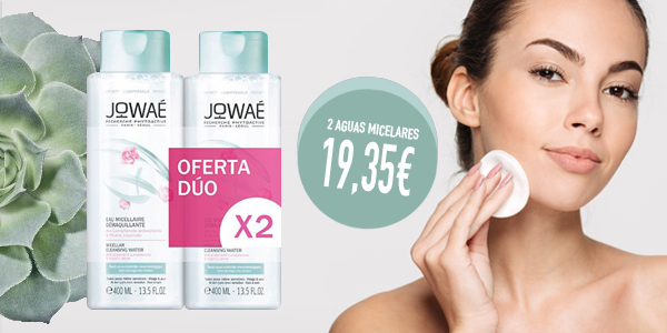 banner-oferta-jowae-farmacia-badia-es