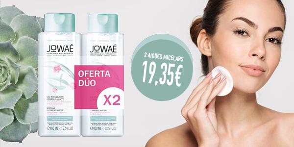 banner-oferta-jowae-farmacia-badia