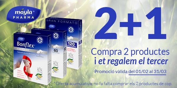 banner-oferta-mayla-pharma-farmaciabadia