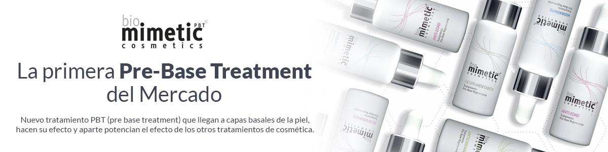 oferta-bio-mimetic-farmacia-badia-pinedademar-es