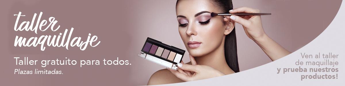 taller-maquillaje-farmacia-badia-es