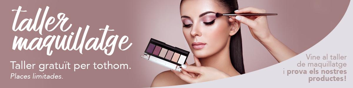 taller-maquillatg-farmacia-badia-ca