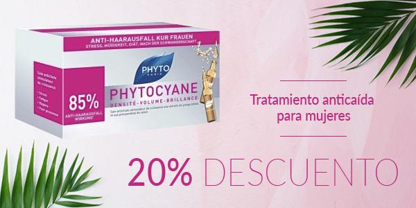 banner-phytocyane-es