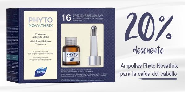 oferta-farmacia-badia-novathrix-es