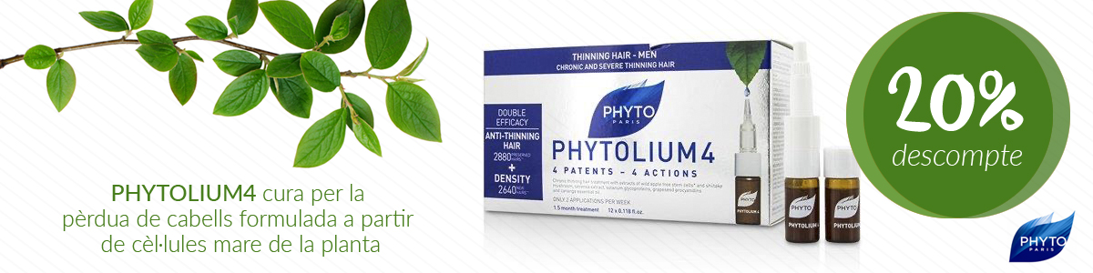 oferta-phytolium4-farmacia-badia-ca