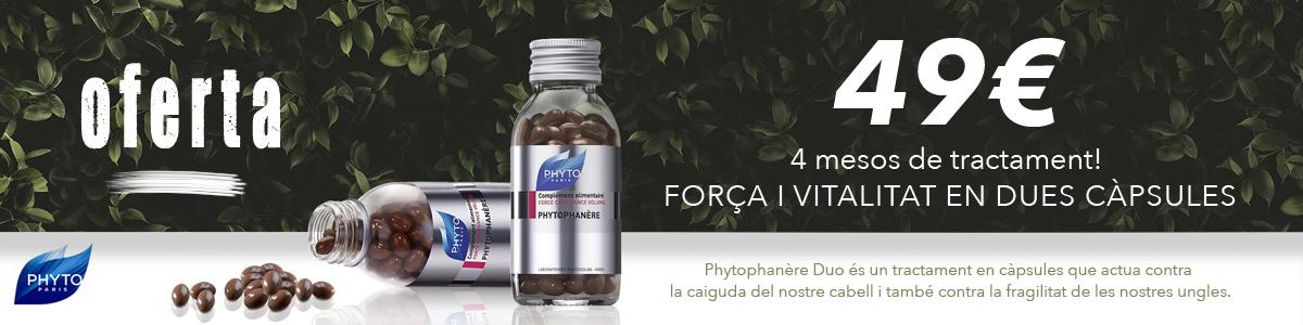 oferta-phytophanere-farmacia-badia-ca